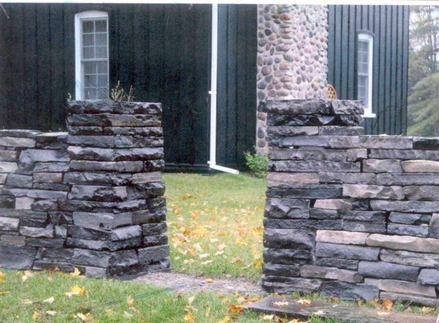 Drywall Stone