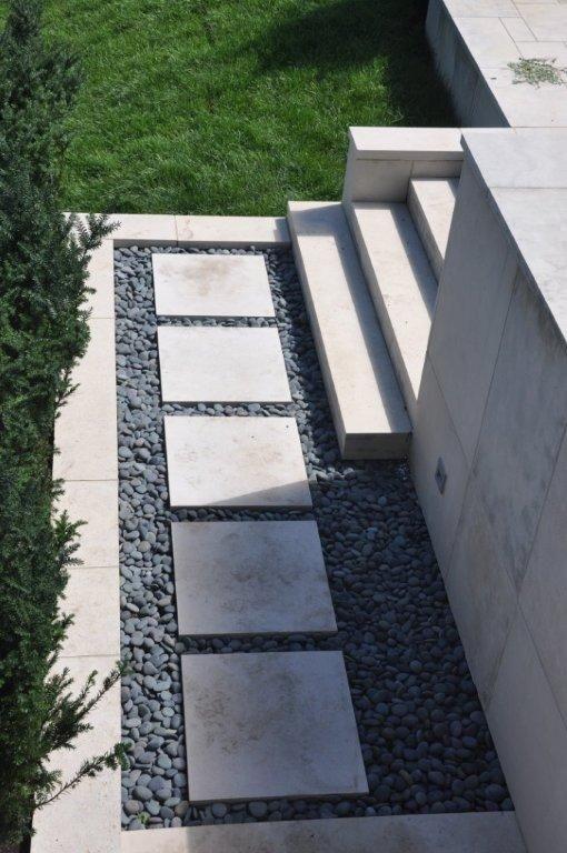 Algonquin Limestone