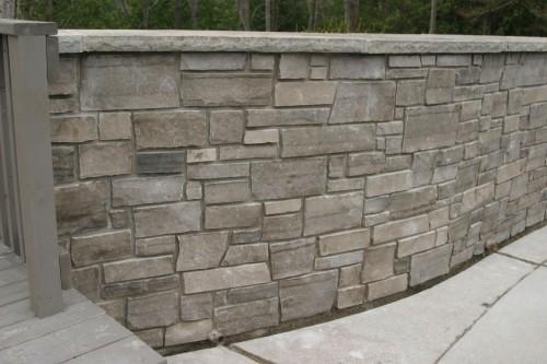 Ebel Natural Stone Thin Veneer